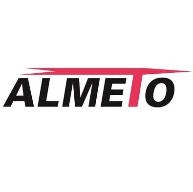 Almeto