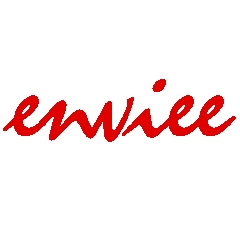 Enviee